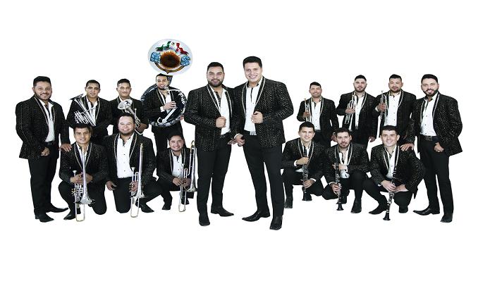 Banda MS de Sergio Lizarraga tickets at Bellco Theatre in Denver