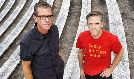 Calexico tickets at State Theatre, Portland