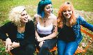 Cayetana: final shows tickets at Music Hall of Williamsburg in Brooklyn