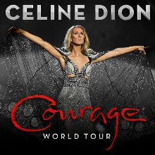 Celine Dion tickets at Prudential Center in Newark