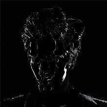 Gesaffelstein tickets at Shrine Expo Hall in Los Angeles