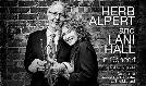 Herb Alpert & Lani Hall tickets at Arvest Bank Theatre at The Midland in Kansas City