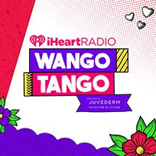 iHeartRadio KIIS FM Wango Tango schedule, dates, events, and tickets