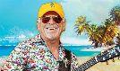 Jimmy Buffett and The Coral Reefer Band tickets at Santa Barbara Bowl in Santa Barbara