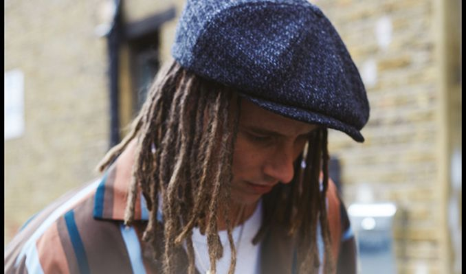 JP Cooper tickets at O2 Institute2 Birmingham in Birmingham