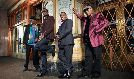 """Kool & The Gang with Evelyn """"Champagne"""" King tickets at The Mountain Winery in Saratoga"""