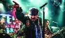 Little Steven & The Disciples of Soul tickets at Gothic Theatre in Englewood