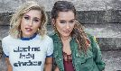 Maddie & Tae VIP Meet & Greet Upgrade (Ticket Not Included) tickets at STAPLES Center in Los Angeles