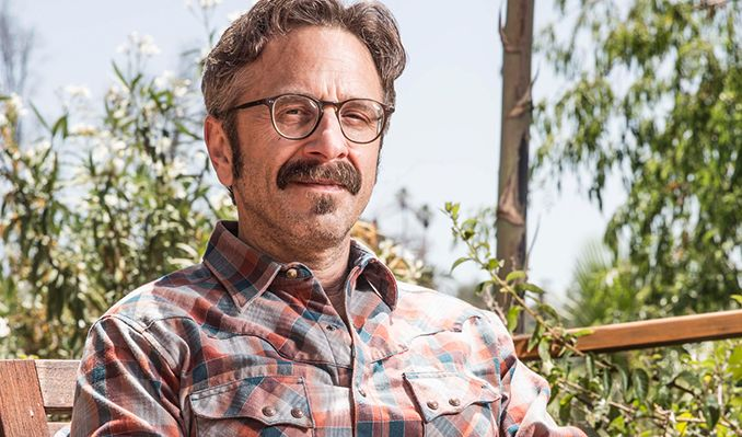 Marc Maron tickets at Majestic Theatre, Dallas tickets at Majestic Theatre, Dallas tickets at Majestic Theatre, Dallas