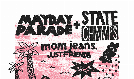 Mayday Parade and State Champs tickets at Showbox SoDo in Seattle