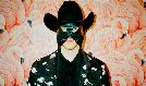 Orville Peck tickets at Music Hall of Williamsburg in Brooklyn