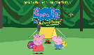 Peppa Pig Live! tickets at Arvest Bank Theatre at The Midland in Kansas City