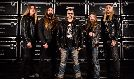 Sabaton tickets at Agora Theatre in Cleveland