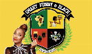 Smart Funny & Black with Amanda Seales tickets at The Novo in Los Angeles