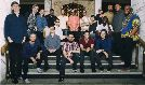 Snarky Puppy tickets at Ruth Eckerd Hall in Clearwater