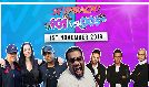 Stepback 90s Vs 00s tickets at The SSE Arena, Wembley in London