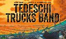 Tedeschi Trucks Band tickets at The SSE Arena, Wembley in London