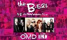 The B-52s tickets at Microsoft Theater in Los Angeles