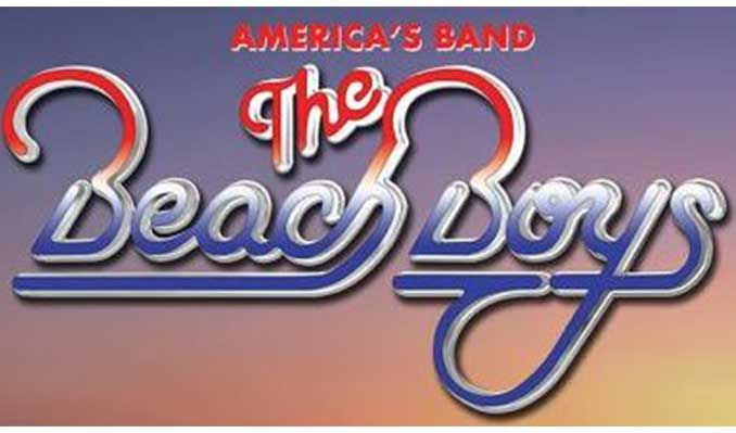 The Beach Boys tickets at Dr. Phillips Center - Walt Disney Theater, Orlando