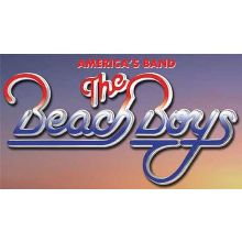 The Beach Boys tickets at Ruth Eckerd Hall, Clearwater