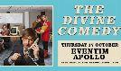 The Divine Comedy tickets at Eventim Apollo in London