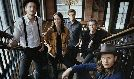 The Lumineers tickets at Gila River Arena, Glendale