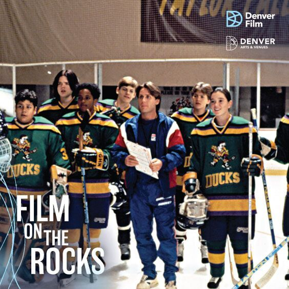 Thumbnail for The Mighty Ducks