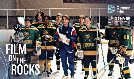 The Mighty Ducks tickets at Red Rocks Amphitheatre in Morrison