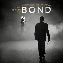 The Music of Bond