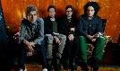 The Raconteurs tickets at Kings Theatre, Brooklyn