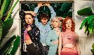 The Regrettes tickets at Rough Trade NYC in Brooklyn