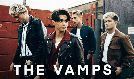 The Vamps tickets at The O2 in London