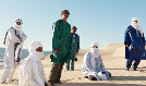Tinariwen tickets at Canton Hall in Dallas
