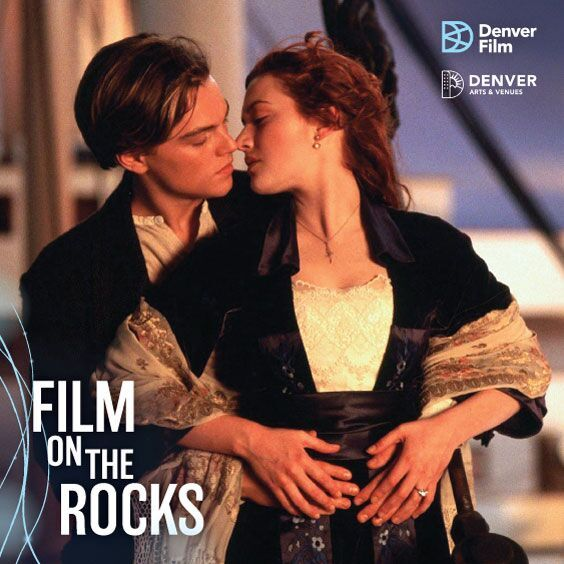 Image for Titanic - CANCELLED