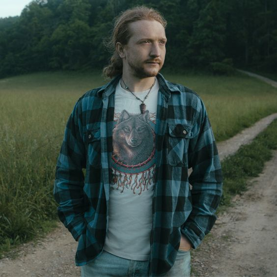 Image for Tyler Childers