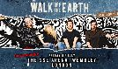 Walk Off the Earth tickets at The SSE Arena, Wembley in London