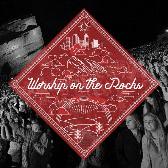 Image for Elevation Worship, Jeremy Riddle, Steffany Gretzinger