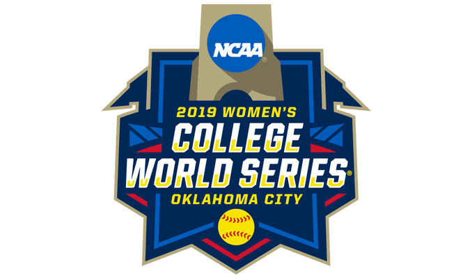 2019 NCAA Women's College World Series - Session 1 tickets in