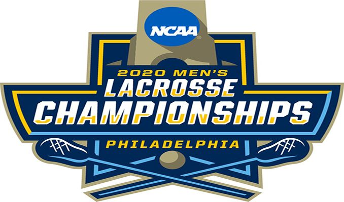2020 Men's Lacrosse Championship tickets at Lincoln Financial Field in Philadelphia