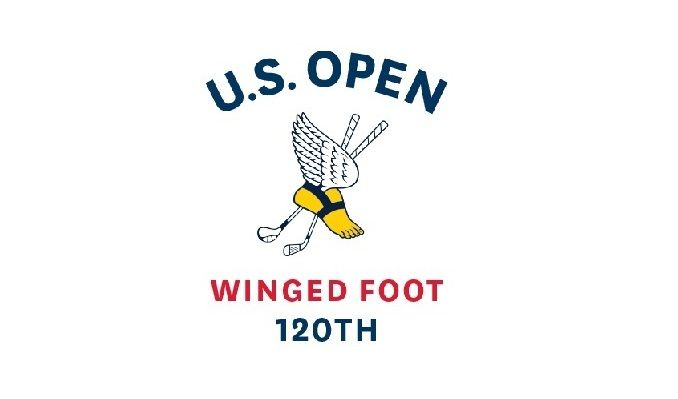 Us Open 2020 Tickets
