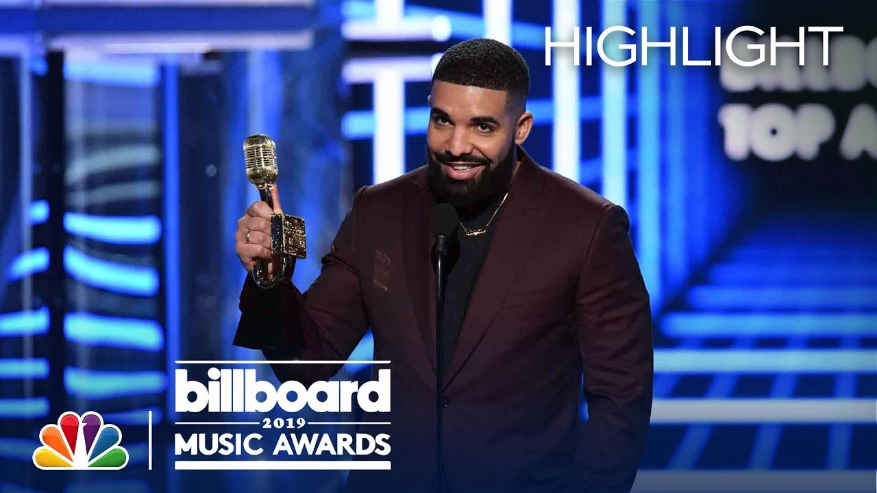 Complete list of winners for the 2019 Billboard Music Awards
