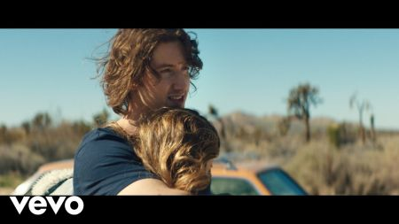 Dean Lewis announces 'A Place We Knew' Tour 2019