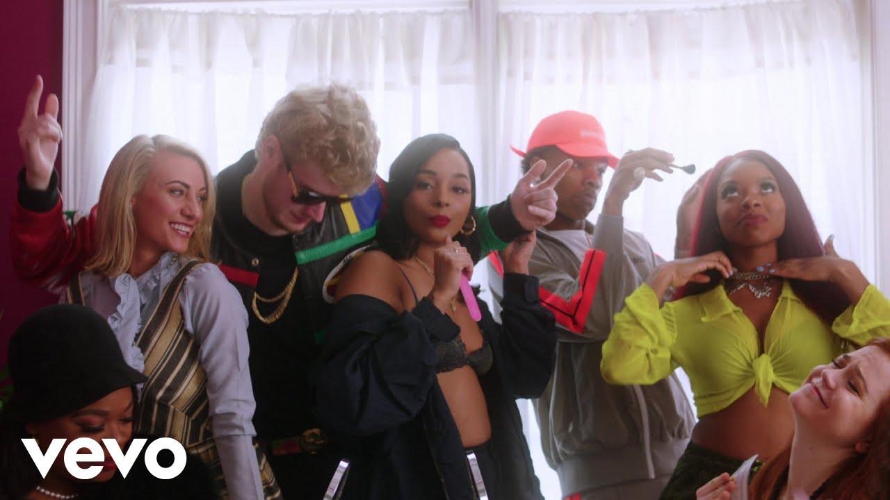 Rapper Yung Gravy announces 2019 tour and debut album, 'Sensational'