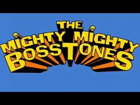 The Mighty Mighty Bosstones announce dates, tickets for 2019 summer tour