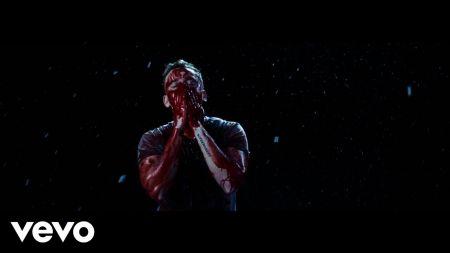 Logic announce dates, tickets for 'Confessions of a Dangerous Mind' Tour