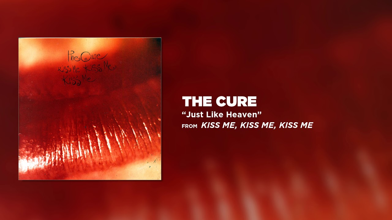 The Cure team with Pixies, Deftones, Mogwai & more for curated Pasadena Daydream Festival