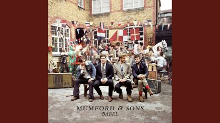 5 best Mumford & Sons lyrics