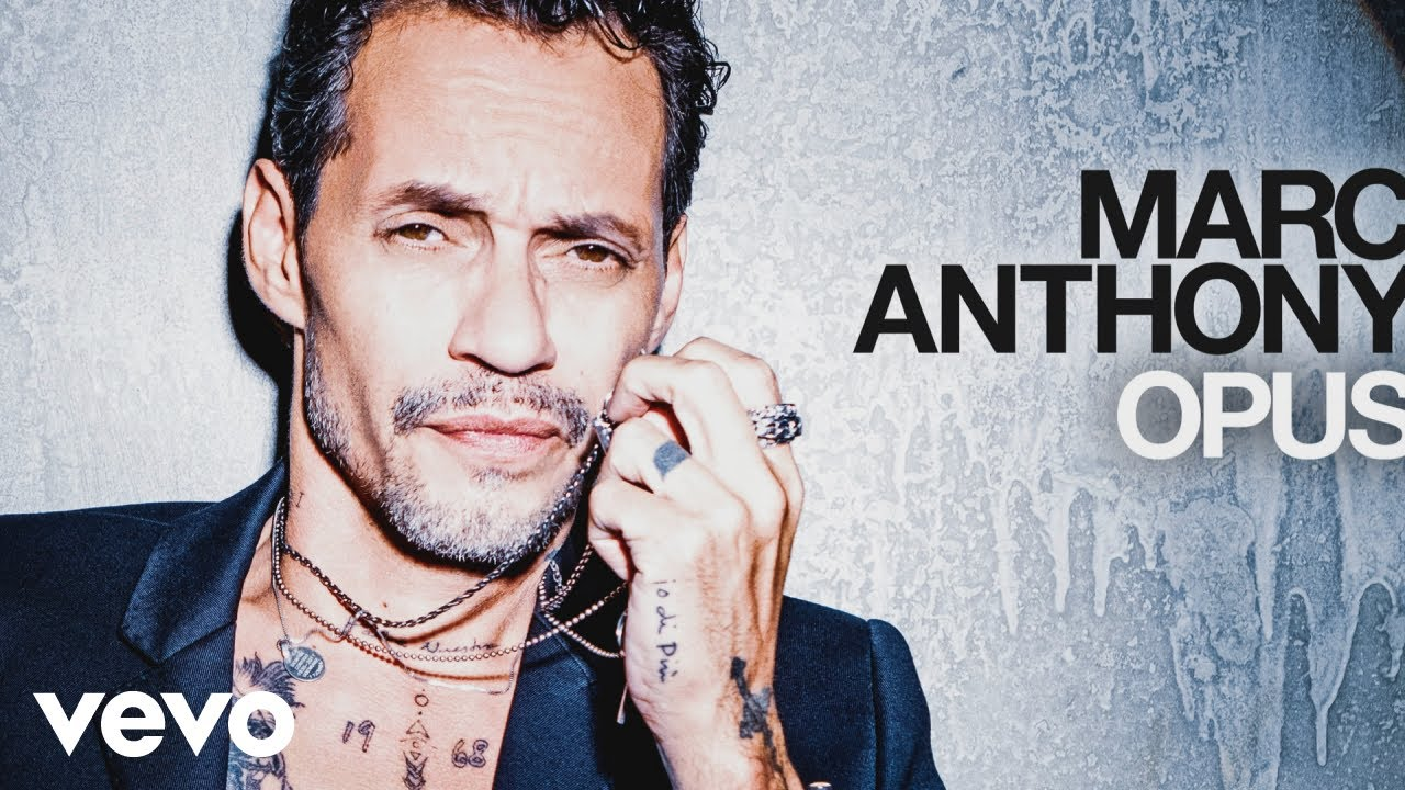 Marc Anthony tickets, event details announced for 2019 STAPLES Center show