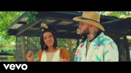 Puerto Rican artist Farruko announces North American dates for 2019 Gangalee Tour