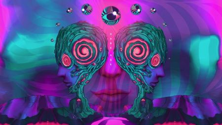 REZZ announces 2019 tour in support of new EP, 'Beyond The Senses'